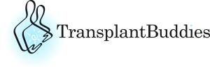 transplantbuddies