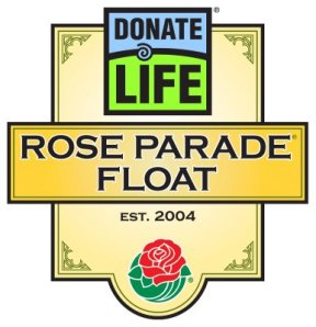 rose-parade-logo-06