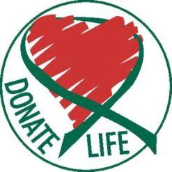 donor_logo_jpg