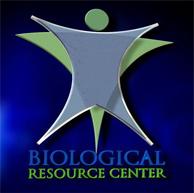 brc_logo_3