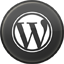 wordpress-64x64