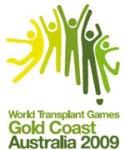 World_Transplant_Games